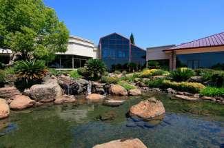 Sun City Lincoln Hills